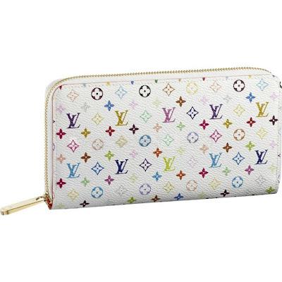 louis vuitton wallet for women ���