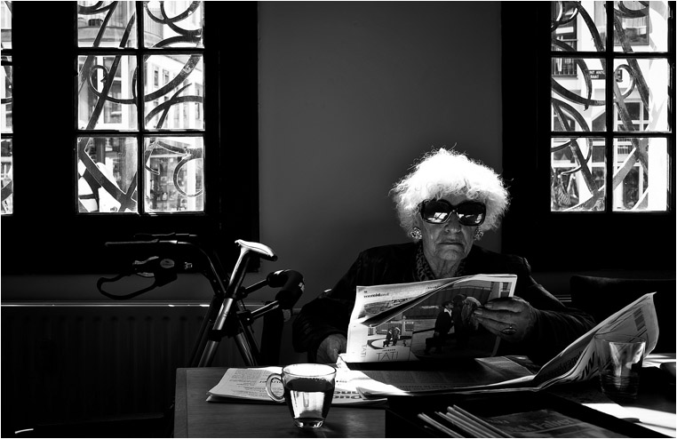 Compact Camera, Best Photo of the Day in Emphoka by Rene de Bruijn, Pentax Ricoh GR, https://flic.kr/p/oGbBJH