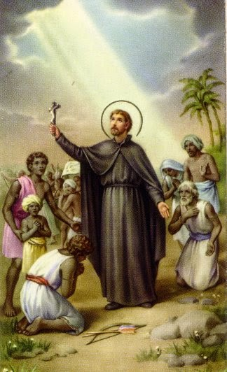 main biographical facts of saint francis Saint francis of assisi saints of the week is a great weekly feature these well-done cartoons offer our readers interesting biographical facts and.