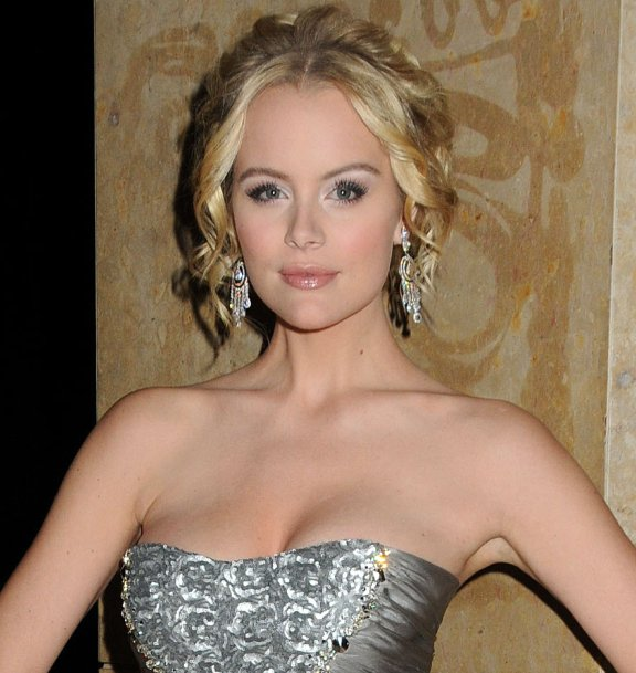 Halena Matsson hd wallpapers