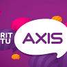 Info Lengkap Paket Blackberry Paling Irit Dari Axis