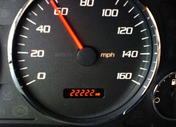 22,222