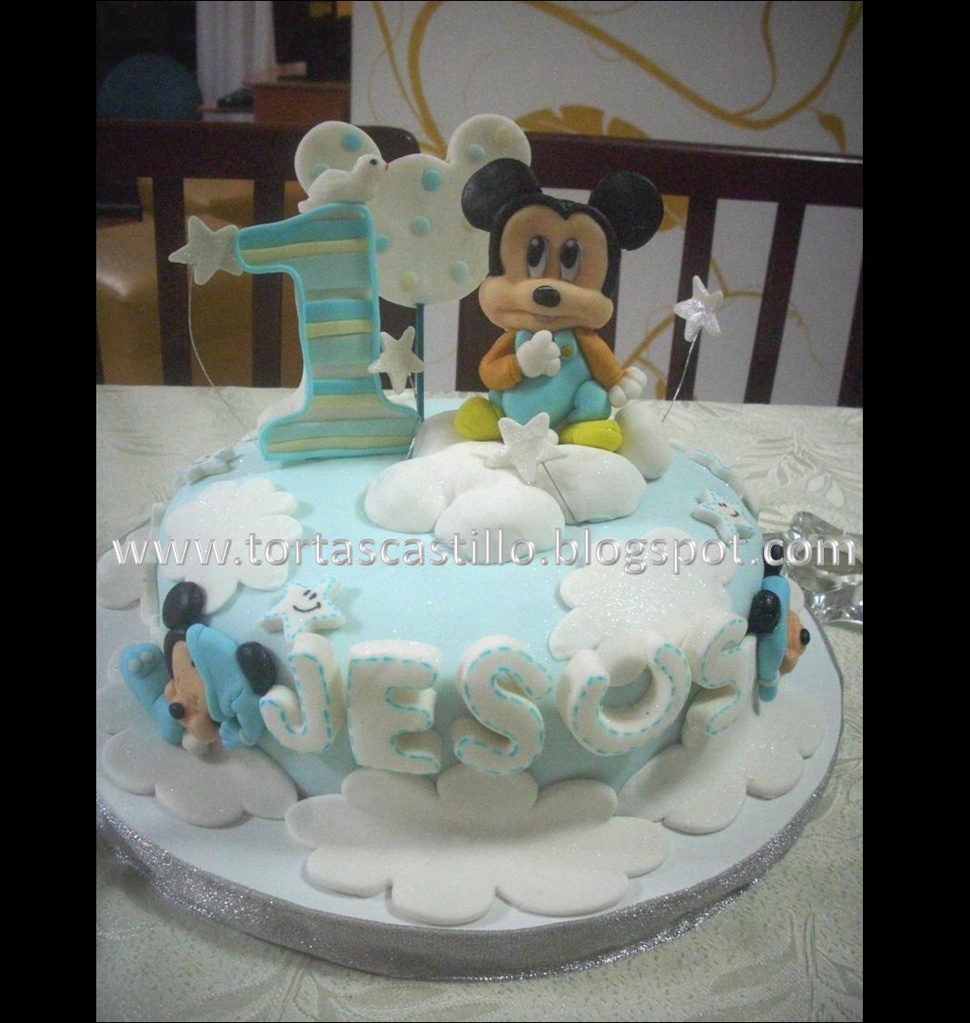 Decoraciones para baby shower nino pictures kamistad - Decoracion para baby shower nino ...