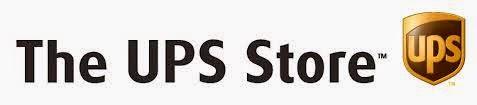 UPS Store, Cedar Point