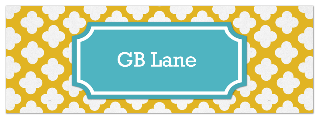 GB Lane