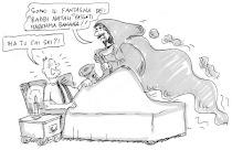 Striscia... Chianciano Terme! Satira Chiancianese