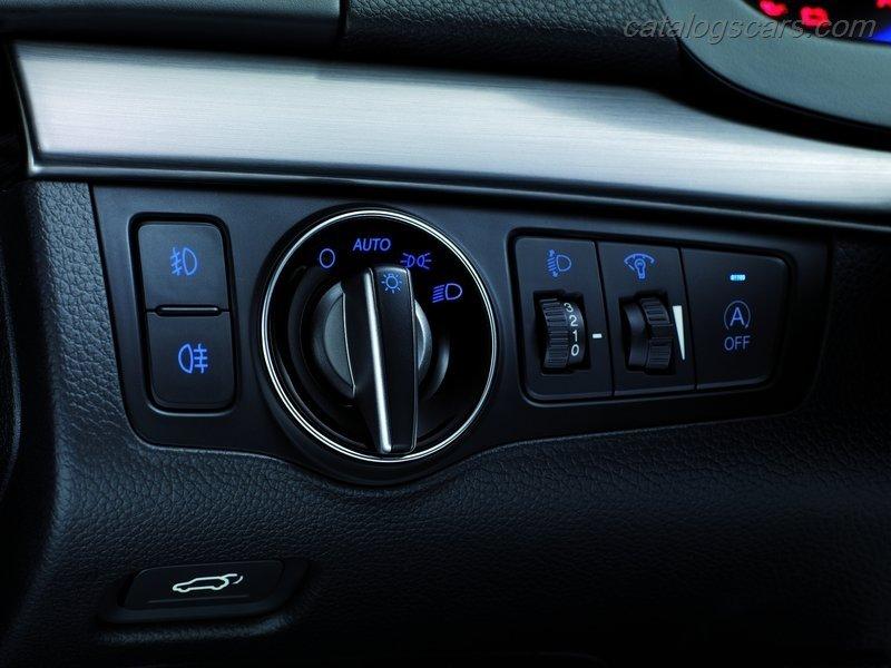 صور سيارة هيونداى i40 واجن 2012 - اجمل خلفيات صور عربية هيونداى i40 واجن 2012 - Hyundai i40 Wagon Photos Hyundai-i40-Wagon-2012-45.jpg