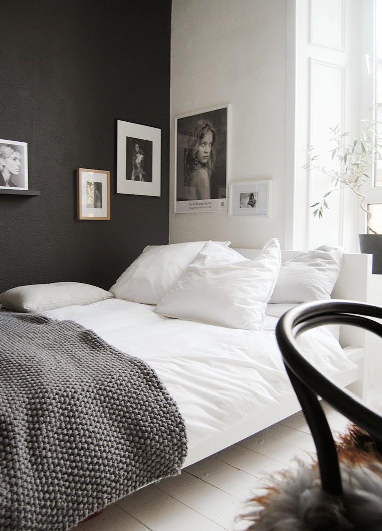35-inspirasi-desain-ruang-tidur-bernuansa-hitam-putih-011