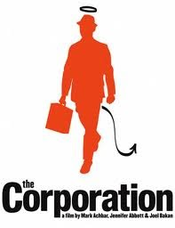The Corporation Full Movie Documentary Download The Corporation Video Subtitles Download Film Captions NWO Politics Financial Markets Big Pharma Vacines Banking-Banks-New World Order Health CriminalsExposed