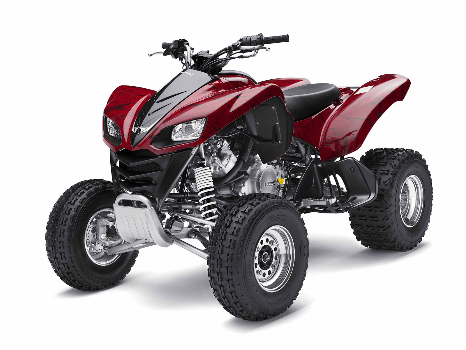 квадроцикл polaris sportsman touring 1000 2018