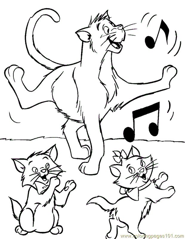 fievel coloring pages - photo#23