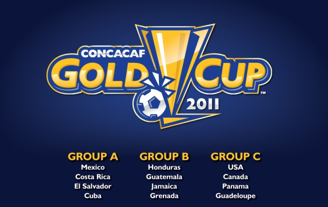 Gold_Cup.jpg