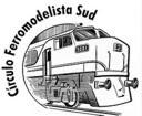 Círculo Ferromodelista Sud