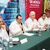 Semana de Yucatán en México, a celebrarse en el Palacio de los Deportes