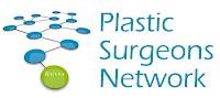 cirugía plastica cirujanos plasticos