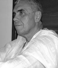 João Assef