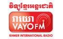 Vayofm