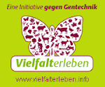 Vielfalt erleben