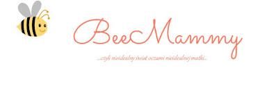 BeeMammy