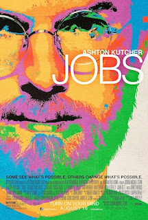 Jobs English Full Movie 2013 Watch Online Free Movie Poster
