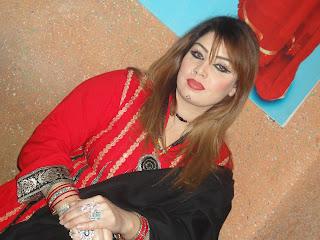 Noor Jehan Pictures