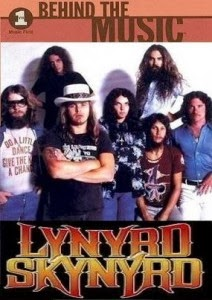 Behind the Music - Lynyrd Skynyrd
