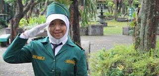 Universitas Gadjah Mada menolak tudingan bahwa pihaknya lalai dan bersalah pasca kematian salah satu mahasiswinya saat saat mengikuti kegiatan mahasiswa