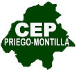 CEP PRIEGO- MONTILLA