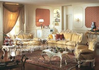 sofa klasik jepara Mebel klasik jepara sofa tamu klasik ukir sofa tamu klasik jati sofa tamu klasik modern sofa tamu klasik duco jepara mebel jati klasik jepara SFTM-33022 set sofa tamu klasik duco Racoco