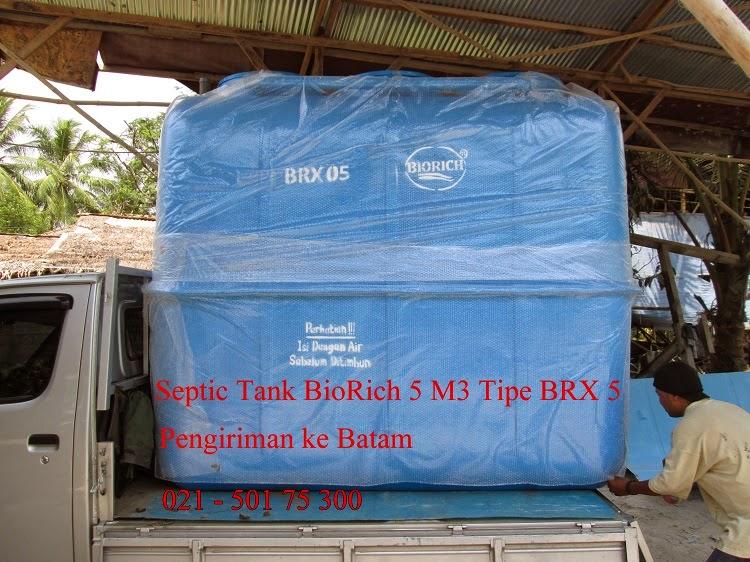 septic-tank-biorich-biofil-biofill-biofit-bioasahi-biogreen-biotank-bioone-biolast-biotech-biomaster-biosafe-bioking-biogreen-biogen-bioseptic-biosil-biogift-biofive-biofilter-bioseven-biotechno-biotech