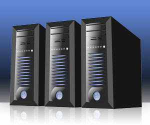 Dedicated Servers and Virtual Private Web server cheap web Hosting