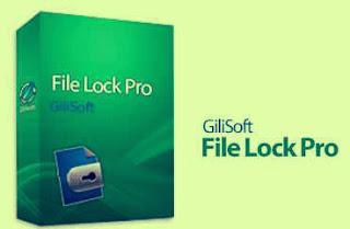 GiliSoft File Lock Pro 2016 Download