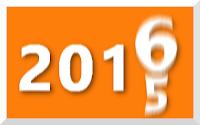 2015 becomes 2016