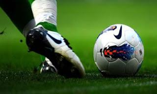 immagine-pronostici-calcio