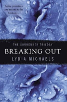Giveaway: Breaking Out