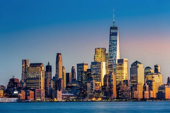 TOP 10: FILMES em NOVA YORK