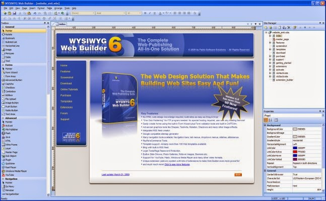 serial number wysiwyg web builder 8x