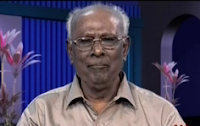 Amutha Mozhigal 09-03-2013 Sun Tv Show