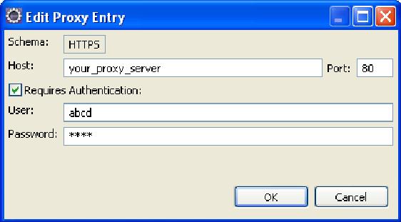 Какие прокси использовать для накрутки посетителей на сайт