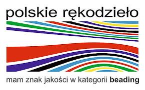 Znak jakości polskiego rękodzieła