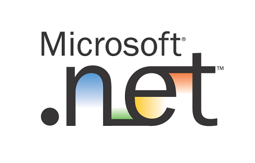 http://wdigitalb.blogspot.in/2015/06/microsoft-framework-45-latest.html