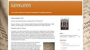 Read Katekōmen