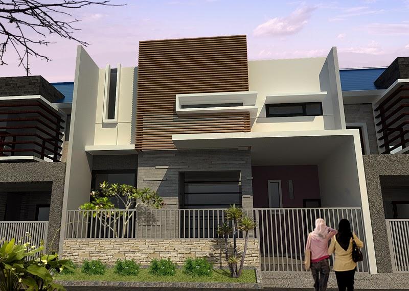 Bentuk+Rumah+Minimalis+Cantik.jpg