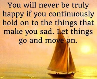 Quotes On Moving On 0004 6