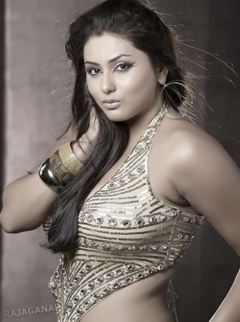 Namitha actress pic 28