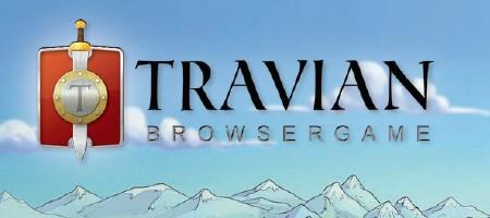 112 - TRAVIAN