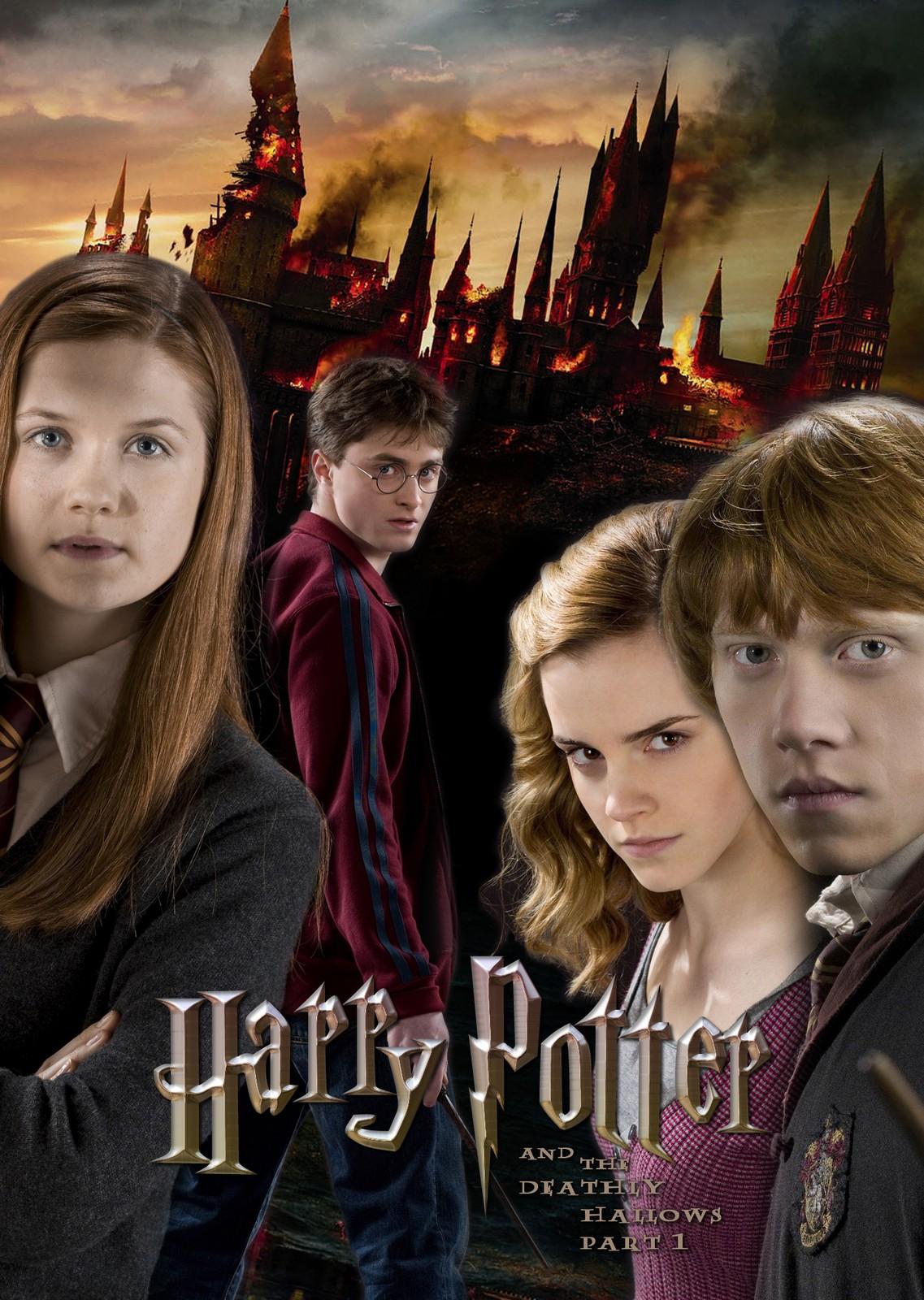http://1.bp.blogspot.com/-feC9lpyZDaY/TnZK_eTvaHI/AAAAAAABJWA/xI2ShAkVxGU/s1600/Harry%2BPotter%2Band%2Bthe%2BDeathly%2BHallows%2B1%2BDVD%2B02.jpg