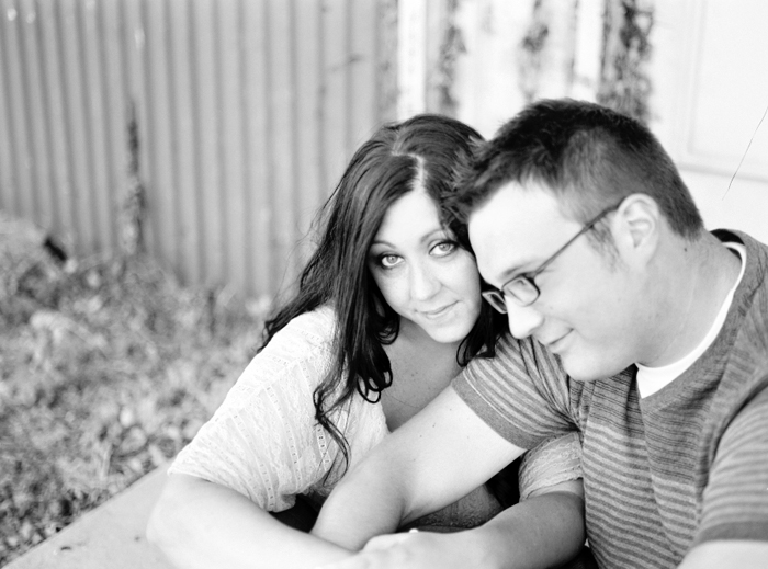www.thekarths.com, www.doublekphotography.com, Naomi & Samuel Karth, Double K Photography, Elegant Wedding Photography, Fun Wedding Photography, Fort Wayne IN Engagement Photographer,  Fort Wayne IN Engagement Photographer,  Allen Co IN Engagement Photography,  Allen Co IN Engagement Photographer, Fort Wayne IN Wedding Photographer,  Fort Wayne IN Wedding Photographer,  Allen Co IN Wedding Photography,  Allen Co IN Wedding Photographer, Warsaw IN Engagement Photographer,  Warsaw IN Engagement Photographer,  Kosciusko Co IN Engagement Photography,  Kosciusko Co IN Engagement Photographer, Warsaw IN Wedding Photographer,  Warsaw IN Wedding Photographer,  Kosciusko Co IN Wedding Photography,  Kosciusko Co IN Wedding Photographer,
