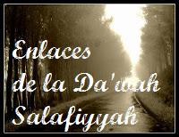 Enlaces salafiyah