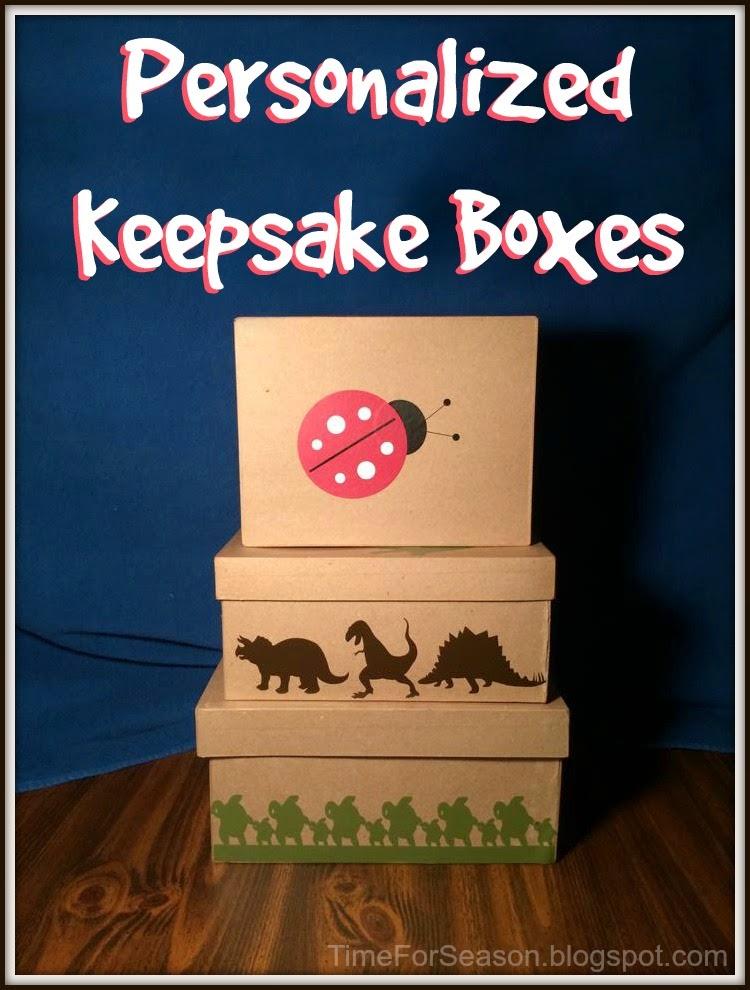 http://timeforseason.blogspot.com/2014/07/silhouette-keepsake-box-diy.html